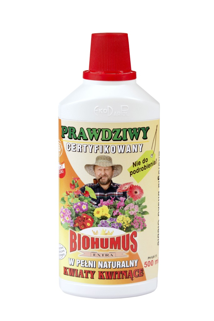 biohumus-ex-kw-kwitnace_05l