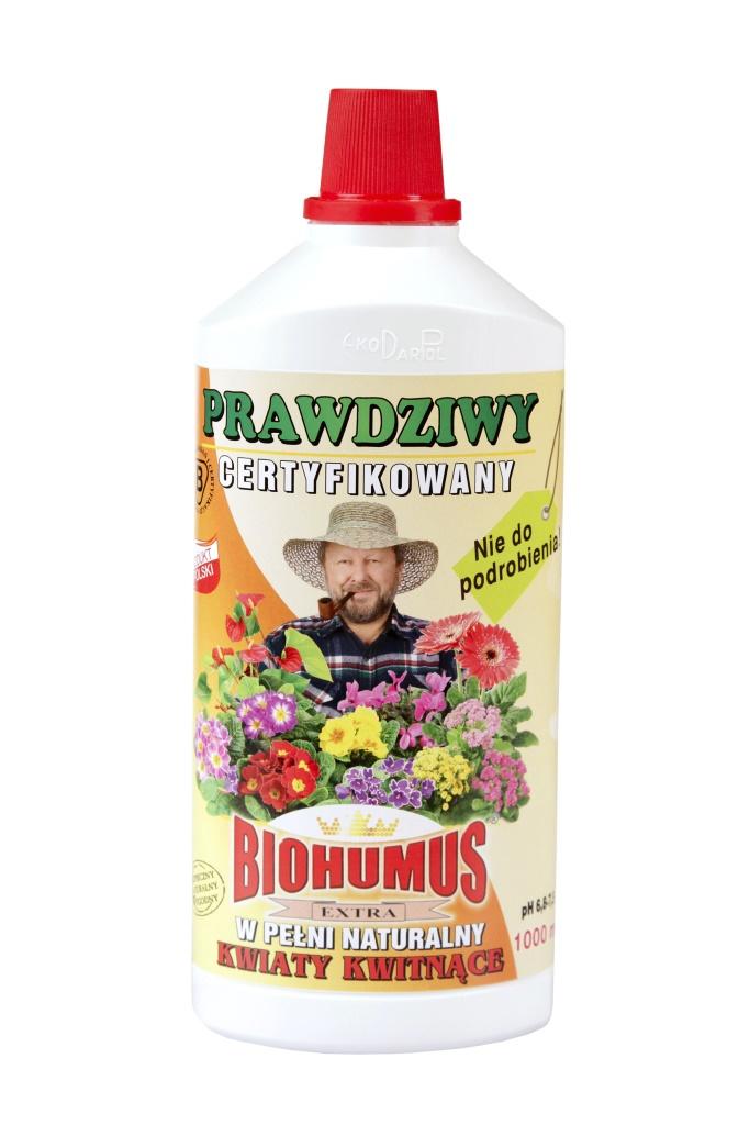 biohumus-ex-kw-kwitnace_1l
