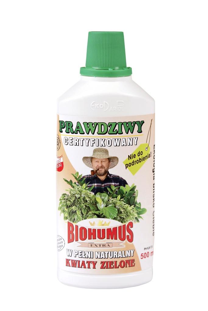 biohumus-ex-kw-zielone_05l