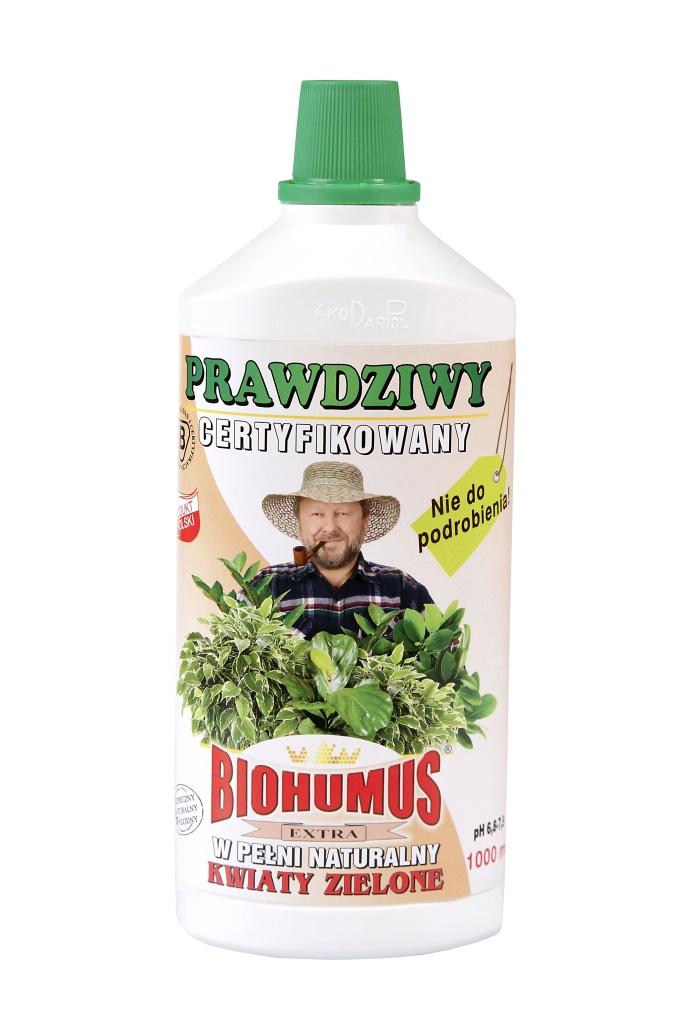 biohumus-ex-kw-zielone_1l