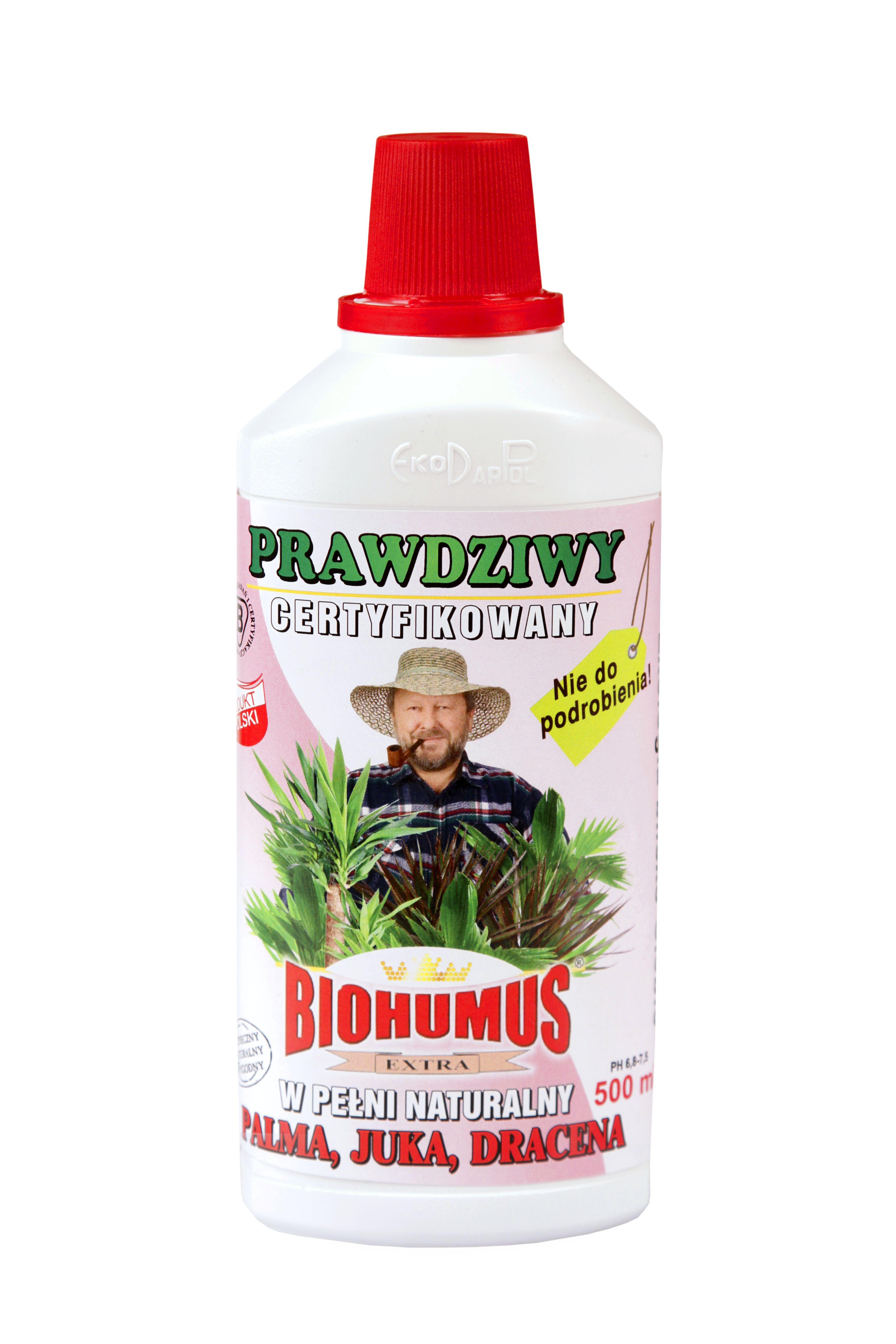 biohumus-ex-palma-juka-dracena_05l