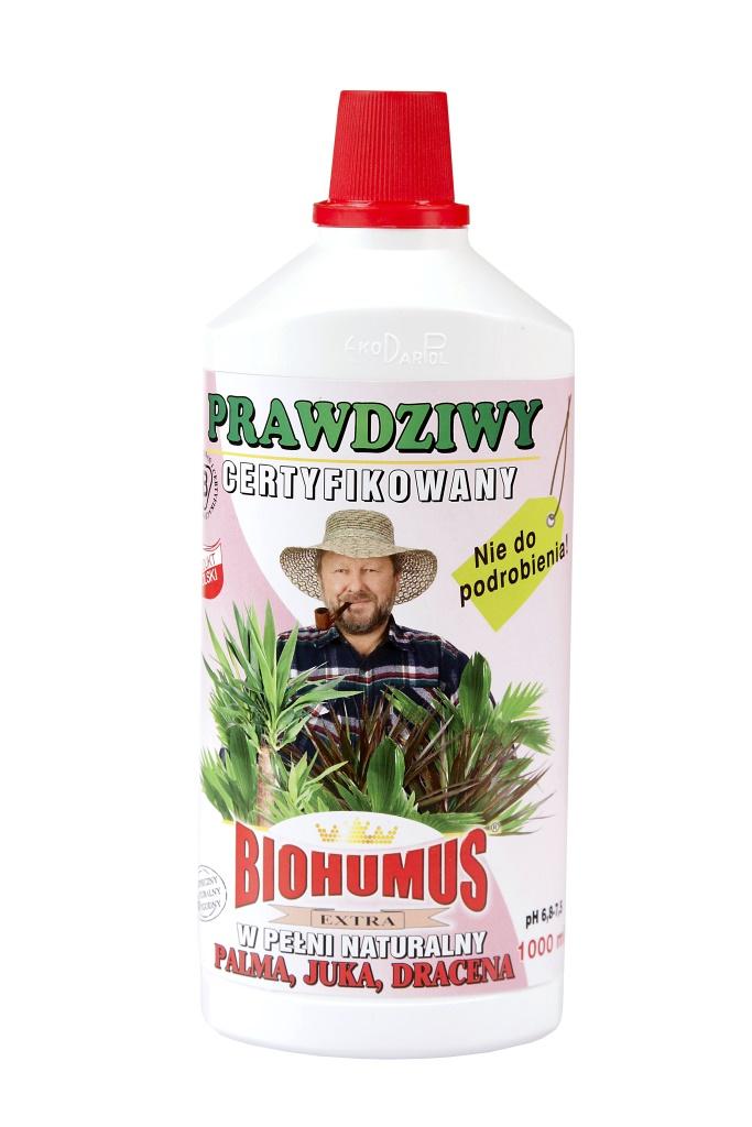 biohumus-ex-palma-juka-dracena_1l