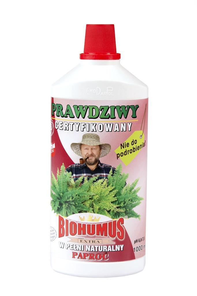biohumus-ex-paproc_1l