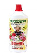 biohumus-ex-pelargonia_1l