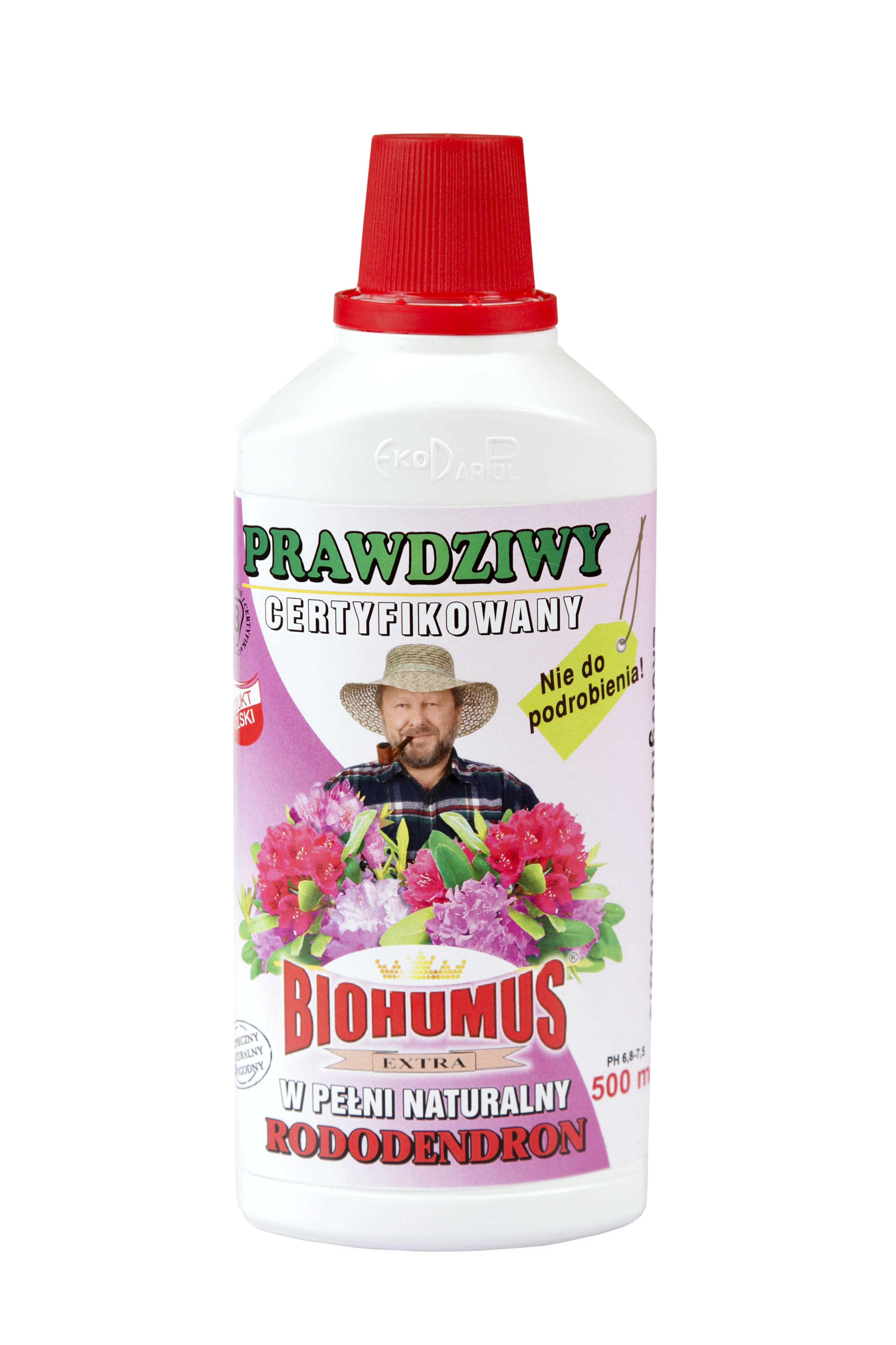biohumus-ex-rododendron_05l
