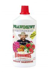 biohumus-ex-rosliny-balkonowe_1l