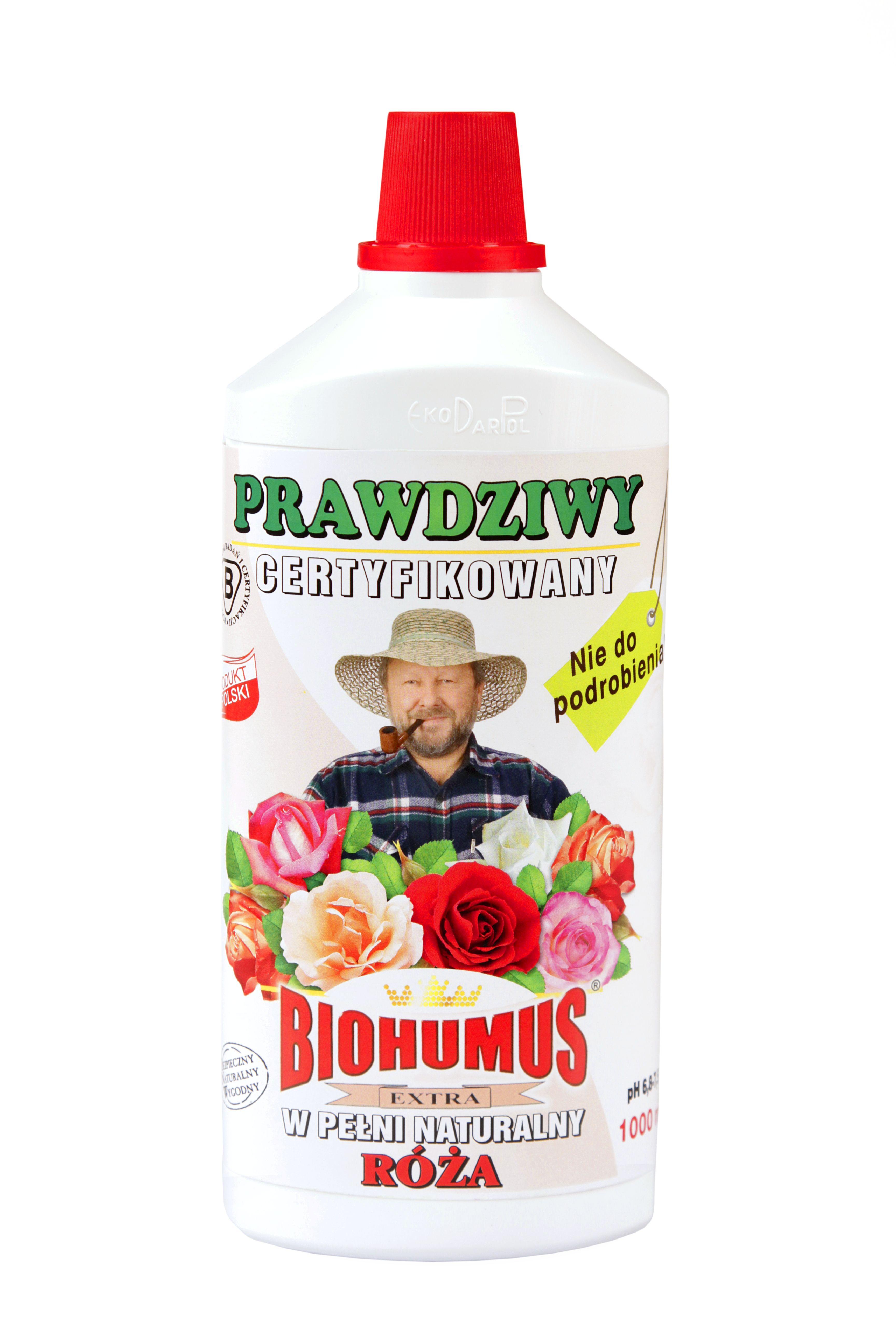 biohumus-ex-roza_1l