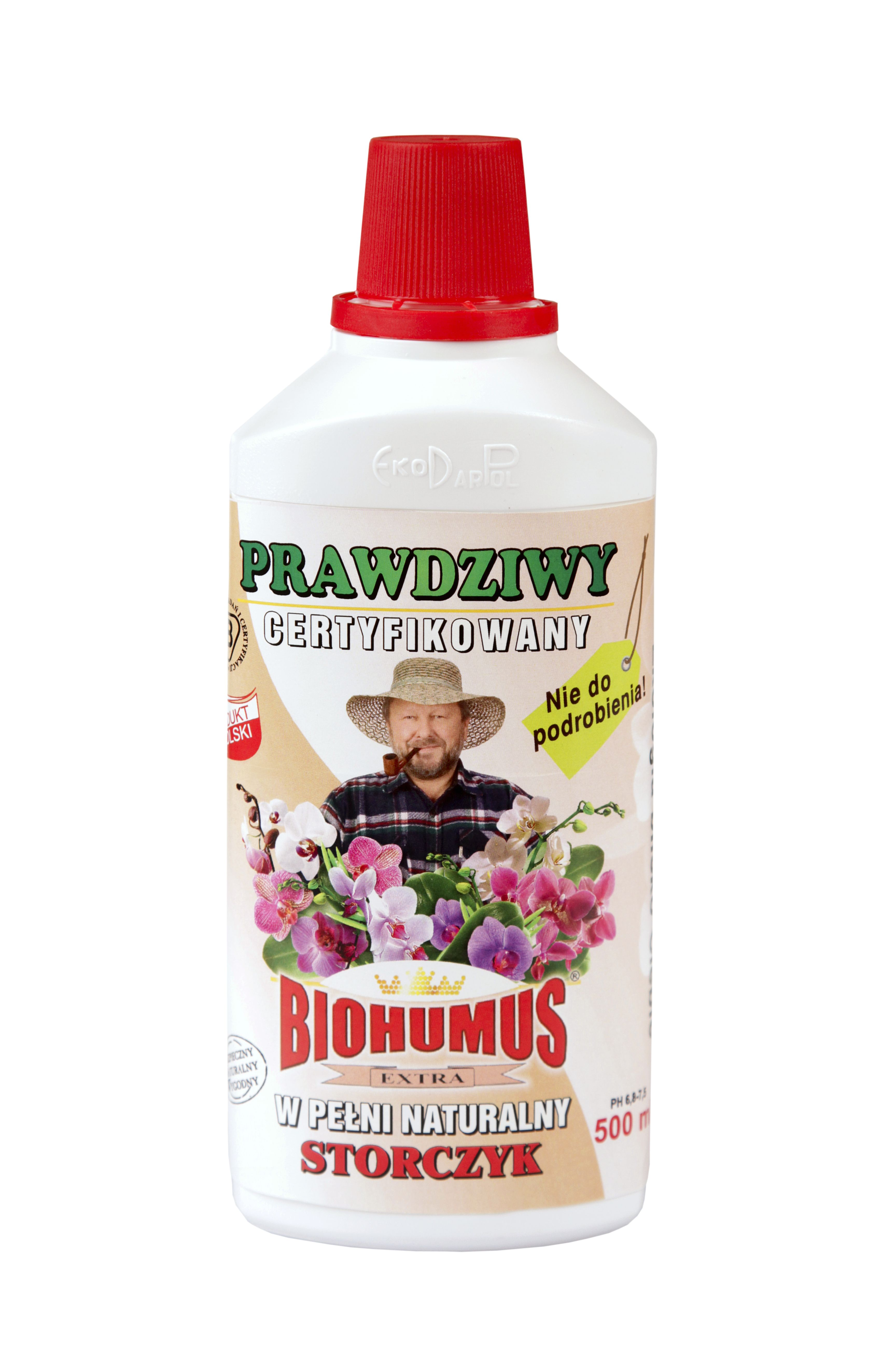 biohumus-ex-storczyk_05l