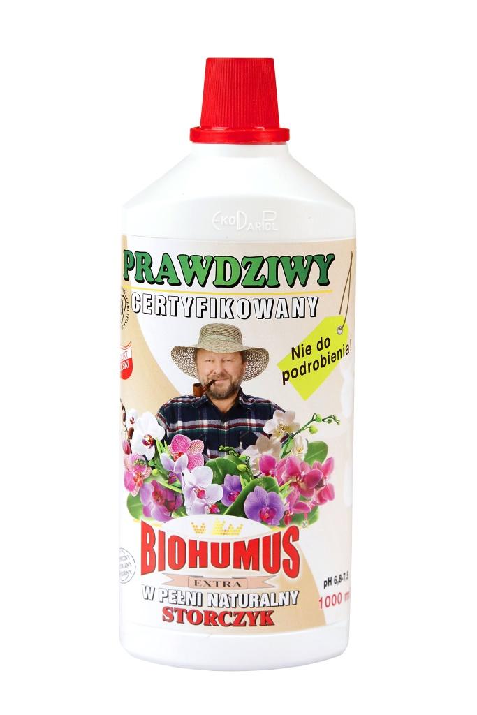 biohumus-ex-storczyk_1l