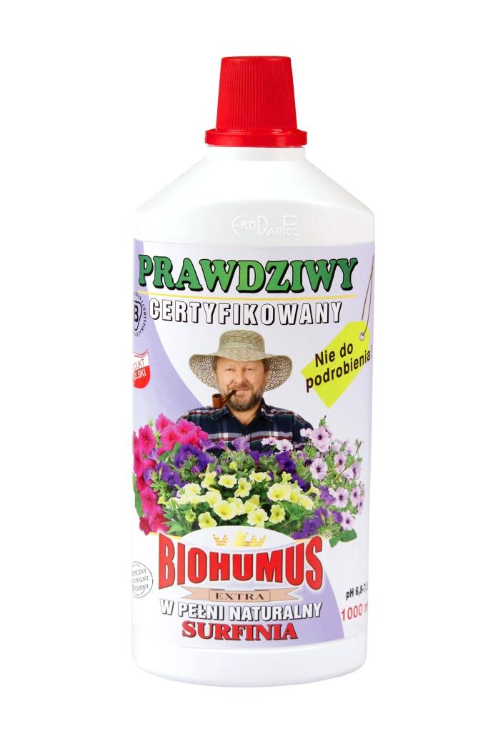 biohumus-ex-surfinia_1l