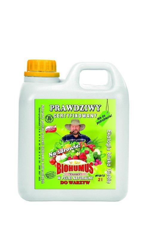biohumus-ex-warzywa_2-l