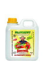 biohumus-ex-pomidor-papryka_2l