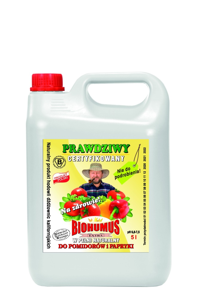 biohumus-ex-pomidor-papryka_5l