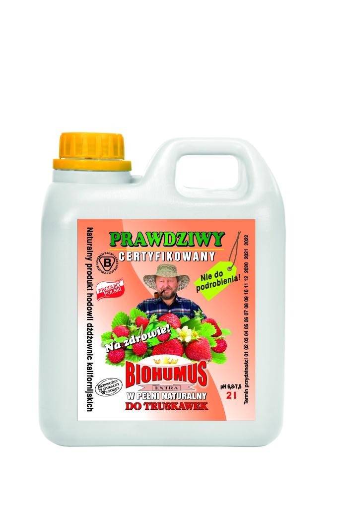 biohumus-ex-truskawka-poziomka_2l