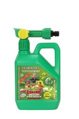 biohumus-spray-12