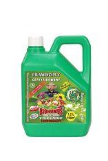 biohumus-spray-12-uzup