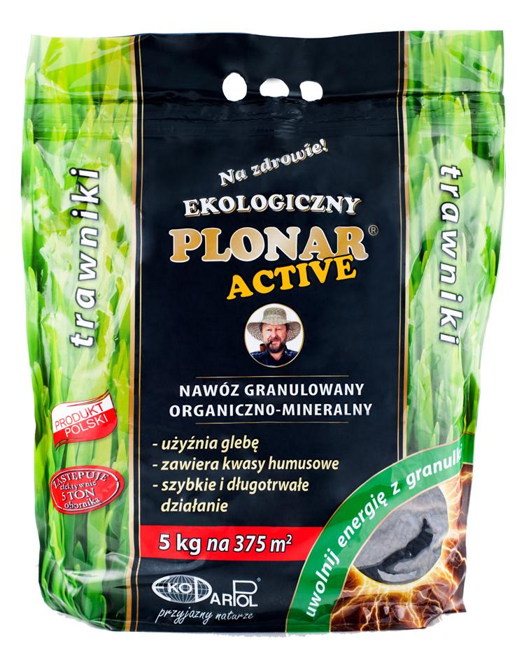 ekodarpol-plonar-active-trawniki-5kg-do-internetu