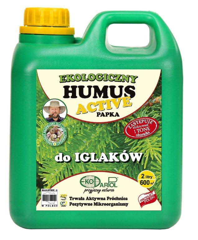 humus-active_iglaki-_-2l