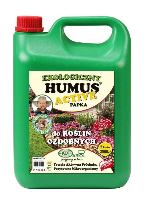 humus-active_roslin-ozdobnych-_-5l