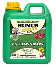 humus-active_trawnikow-_-2l