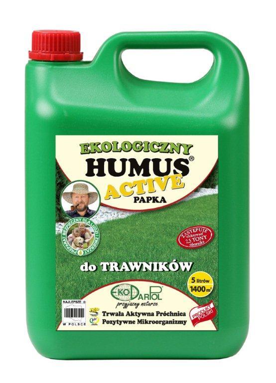 humus-active_trawnikow-_-5l