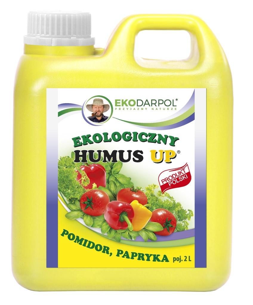 humus-up_-2l_pomidor-papryka_zolty