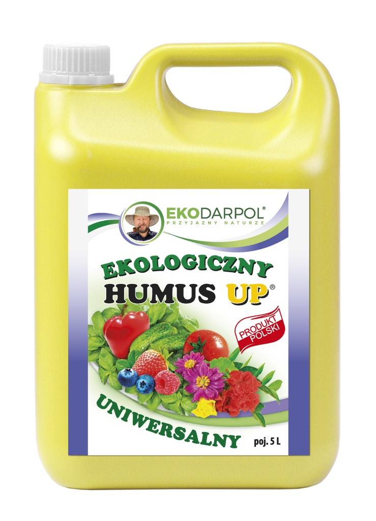 _humus-up_-5l_uniwersalny_zolty