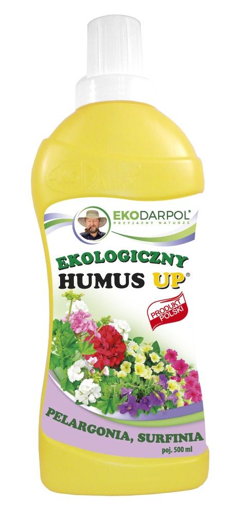 humus-up_05l_pelargonia-surfinia_nowe-logo