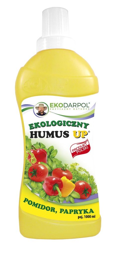 humus-up_1l_pomidor-papryka_nowe-logo