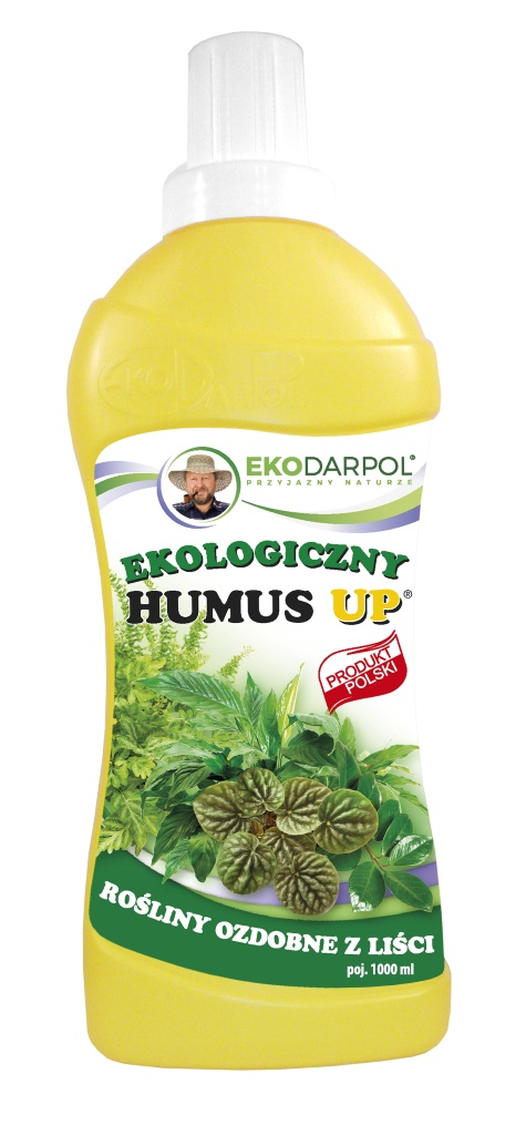 humus-up_1l_roslin-ozdobnych_nowe-logo