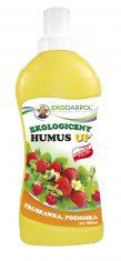 humus-up_1l_truskawka-pozmiomka_nowe-logo