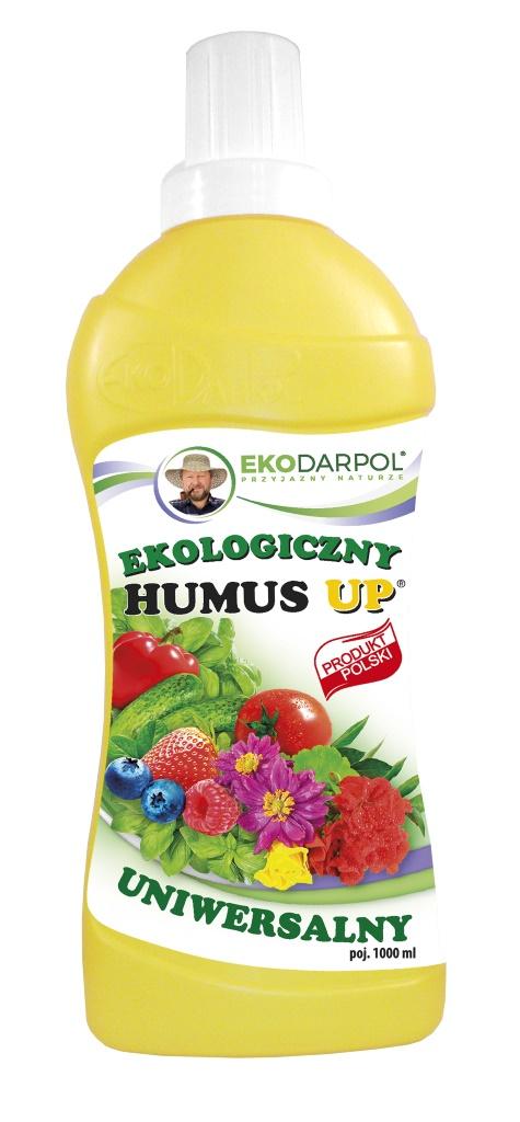 humus-up_1l_uniwersalny_nowe-logo
