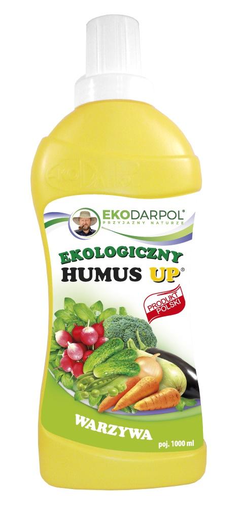 humus-up_1l_warzywa_nowe-logo