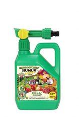 humus-active_spray_uniwersalny