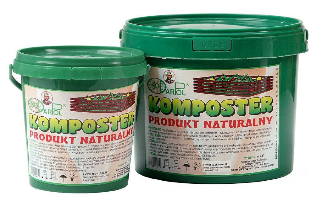komposter