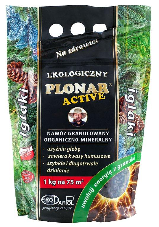 plonar-active-iglak-1-kg