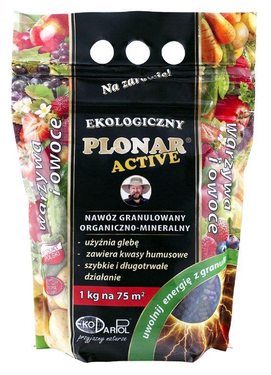 plonar-active-warzywa-i-owoce-1-kg