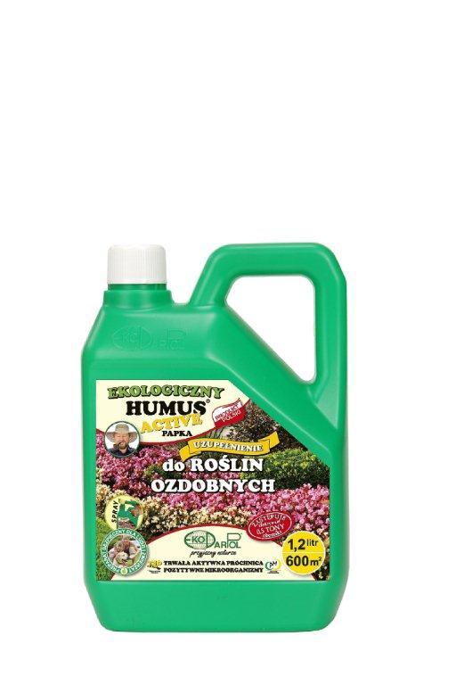 spray_humus-active_roslin-ozdobnych-uzup
