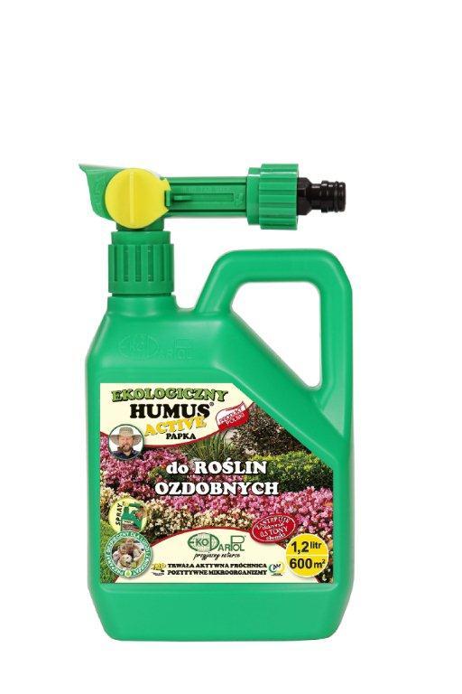 spray_humus-active_roslin-ozdobnych