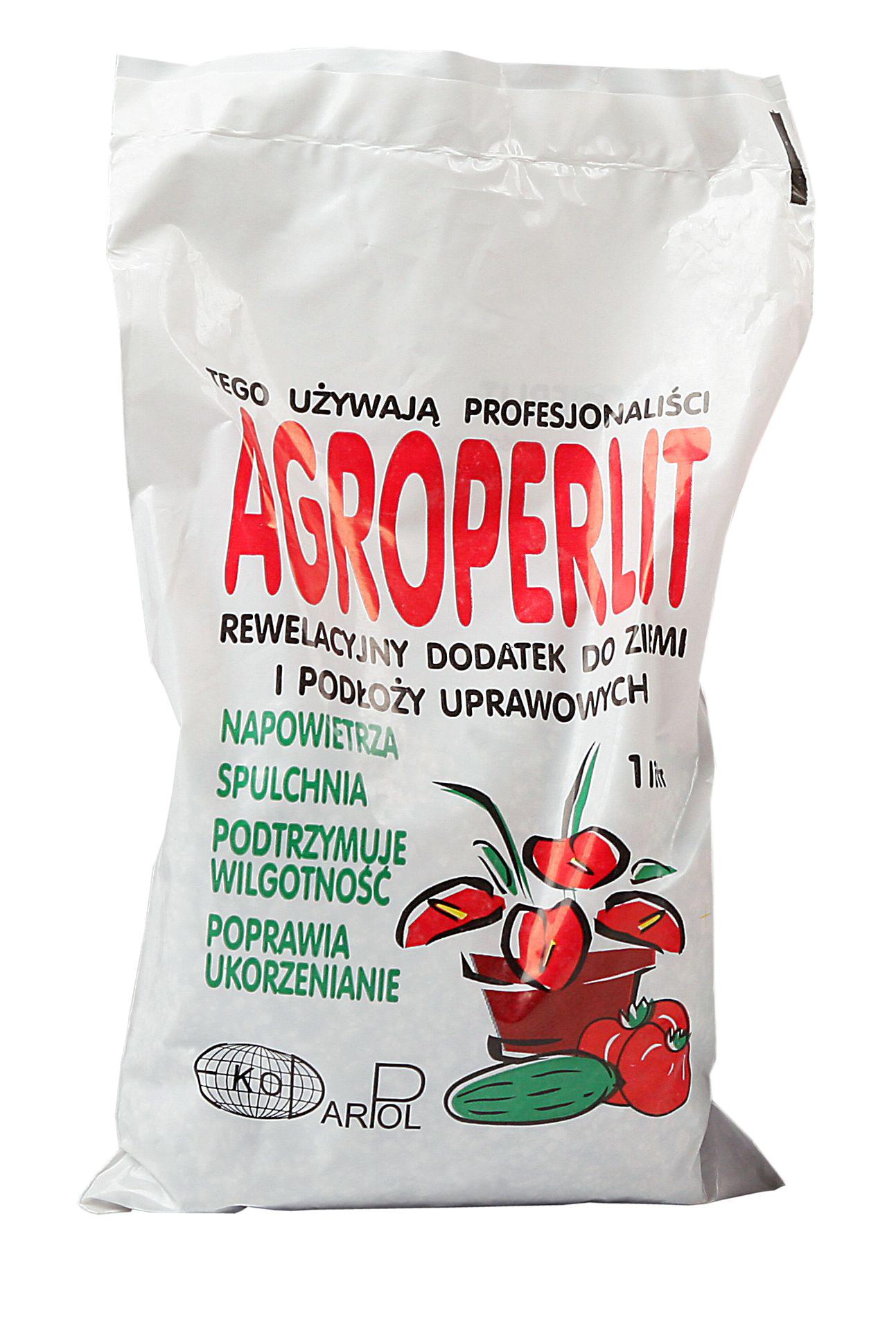 agroperlit_opak