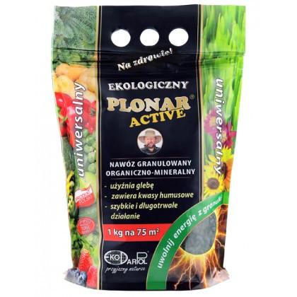plonar-active-uniwersalny-1kg
