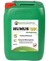 HUMUS UP_small rolnictwo_kanister_20L_2017