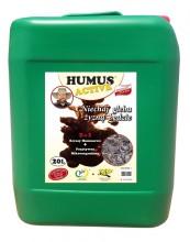 Humus-Active-20L_2015-173x220