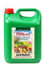 plonochron_wapniowy_2015