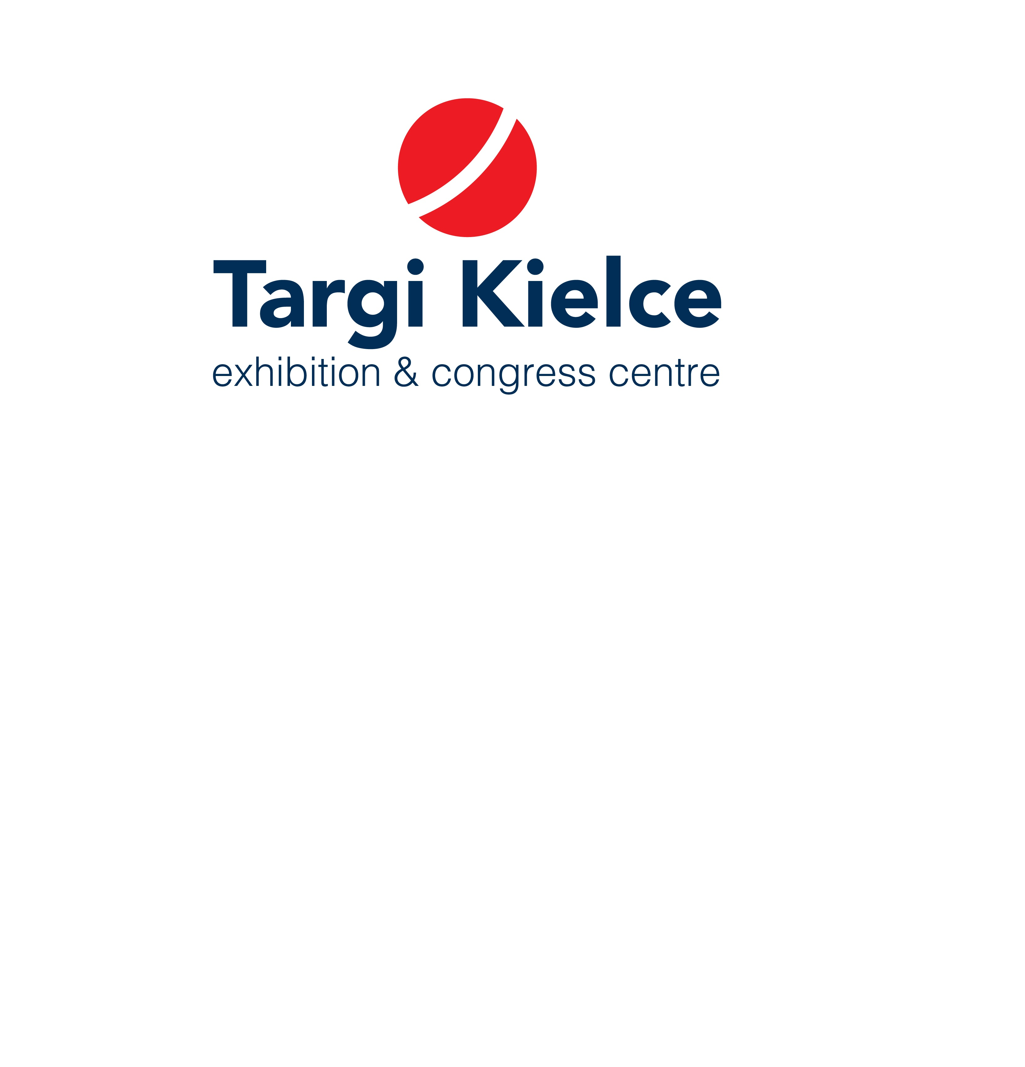 tk-logo2-2016