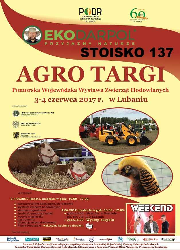 Agro-Targi-VII