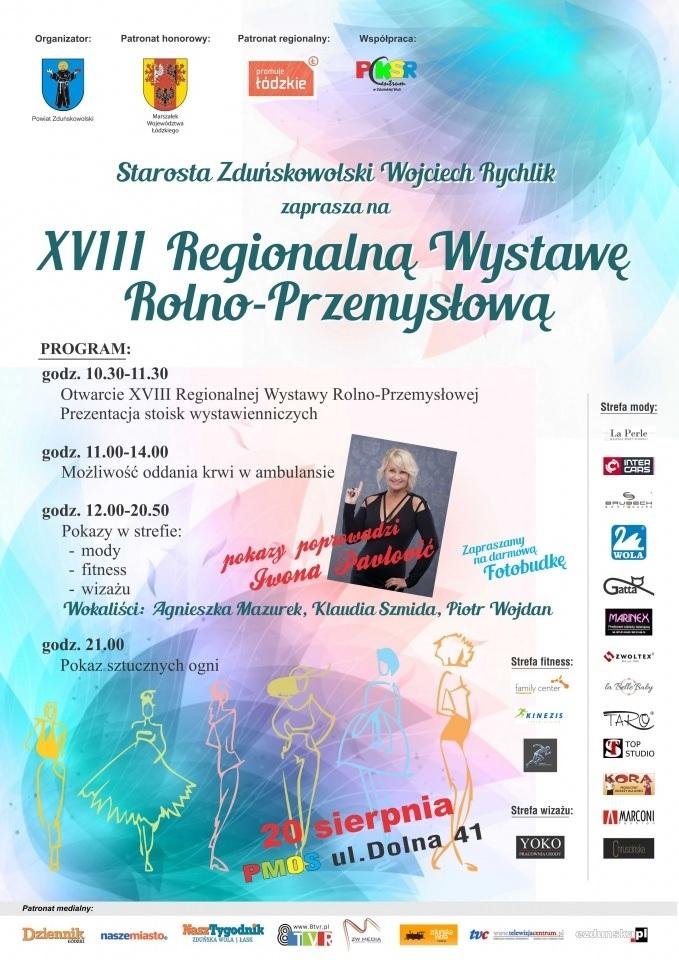 zduńska wola.2017