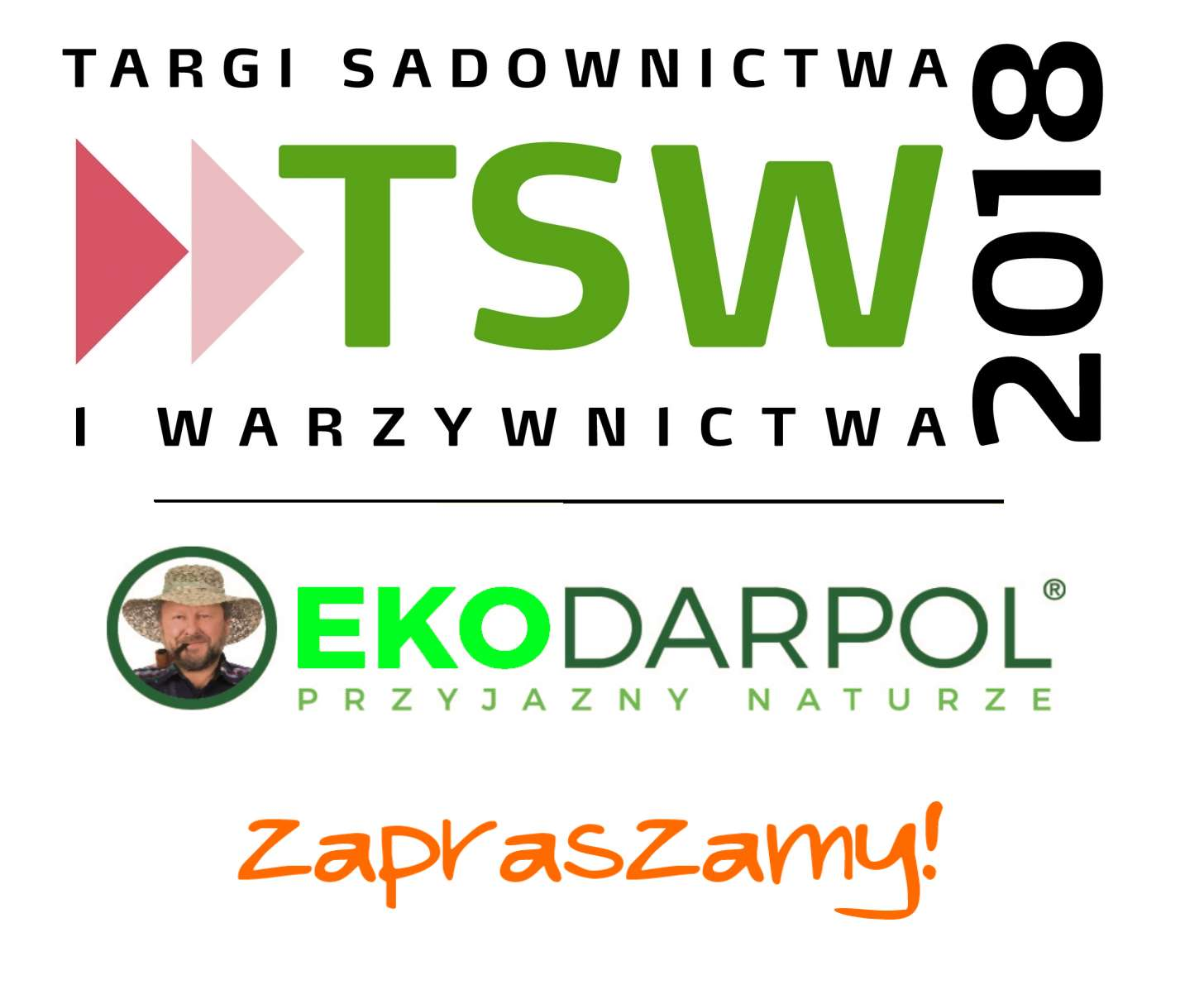 tsw2_2018