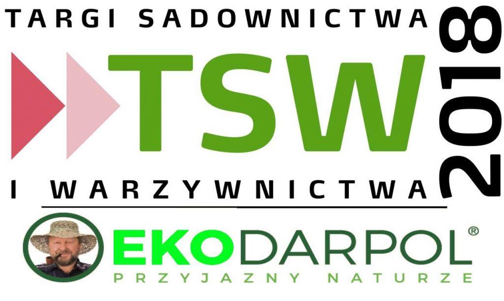 tsw_2018