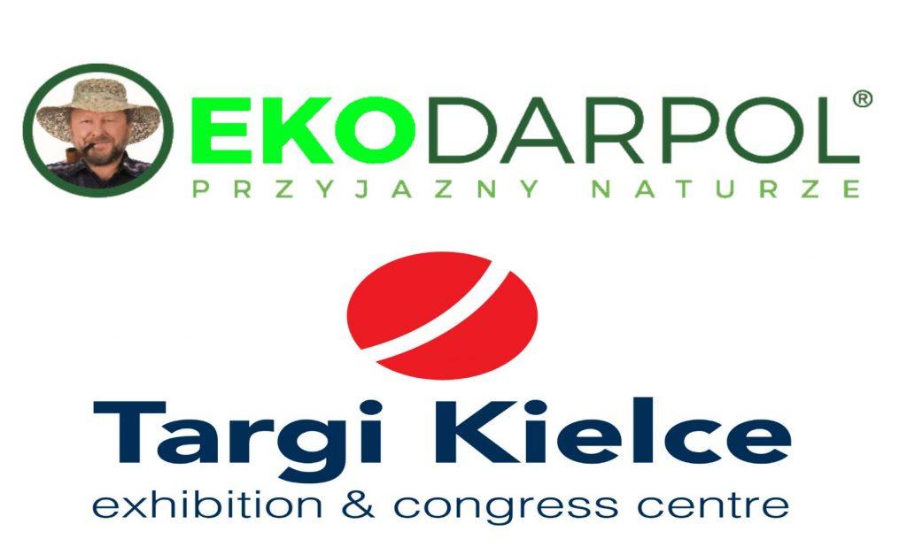tk-logo-2018